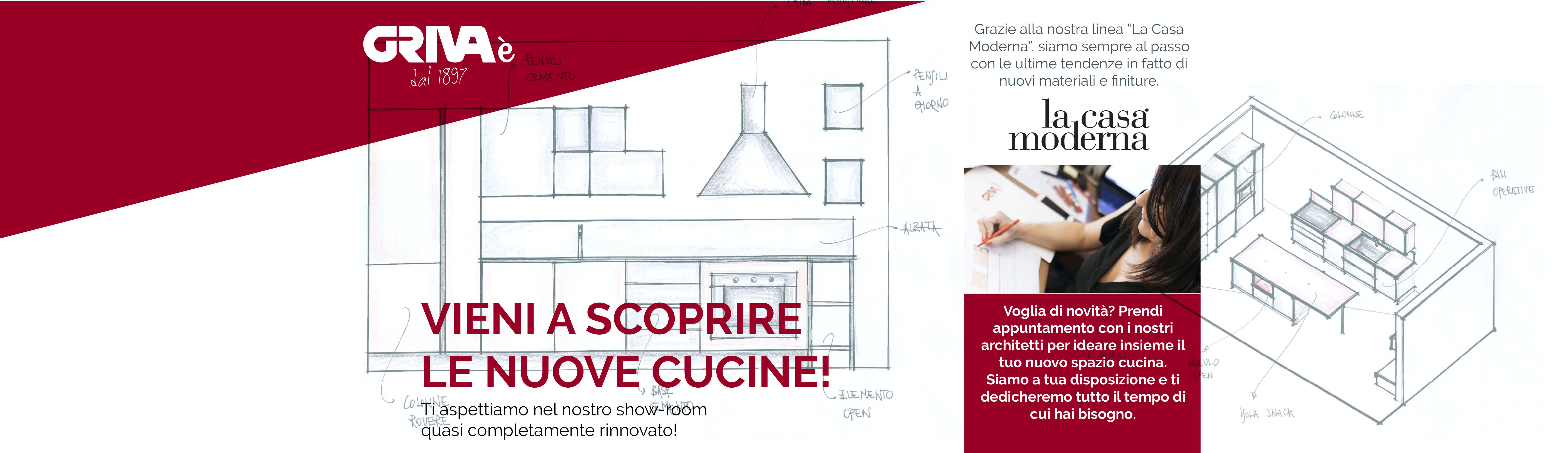 website-Cucine-1