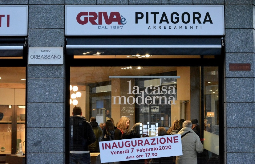 https://griva.it/showroom/il-negozio/